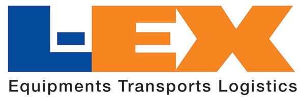L-EX_-logo-