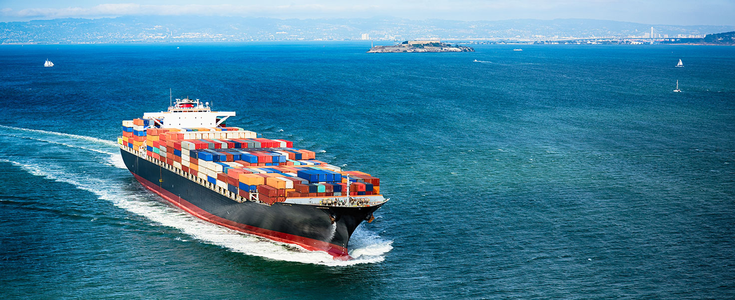 Container_boat_GettyImages-595157980