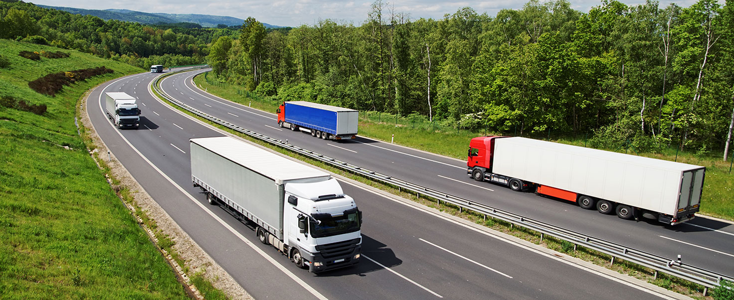 Trucks_Road_GettyImages-490127614