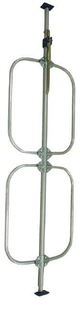 Kit sets d'arceaux pour CARGO STA